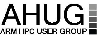 Arm HPC User Group